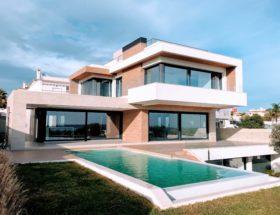 Comment investir dans l'immobilier ? Comment choisir un marché
